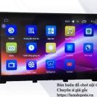 DVD android 4G wifi Honda