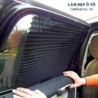 Rèm cửa ô tô 3M