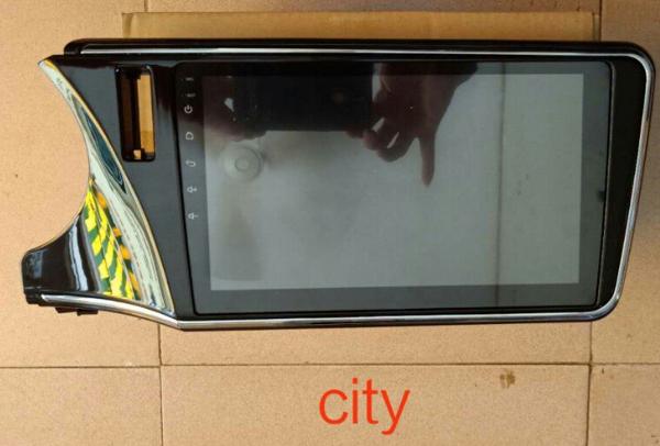 dvd cam ung 4g honday city