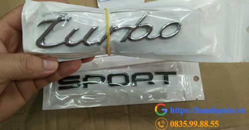 logo tunbo